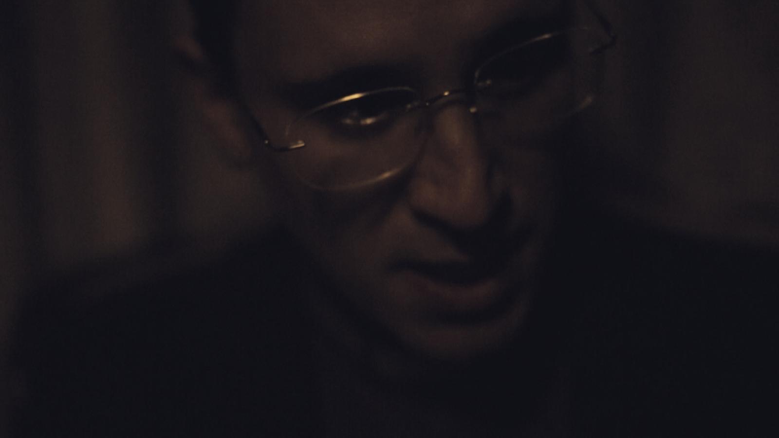Lester Franco Toxic