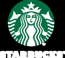 Starbucks_logo_vert_cw