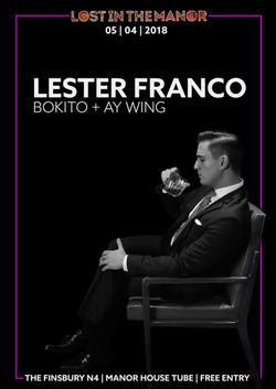 April-05-Lester-Franko