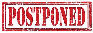 9626230-postponed-stamp.jpg
