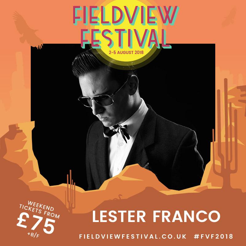 fvf2018-Lester-franco