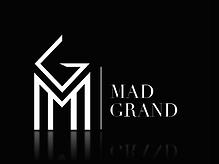 madgrand uk oncerts uk usi band london tour