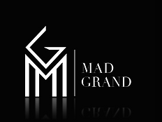 madgrand uk oncerts uk usi band london tour