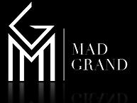 Mad Grand, mad grand, Lester Franco, Lester Franco & Her Majesty's Secret Service, lester franco, artist, music, rock, music, suits, vinyl, photography, art, record label, agency, management, publishing