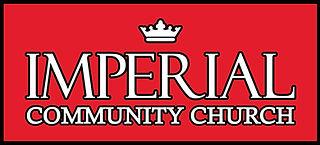 Imperial Community Church logo rect.jpg