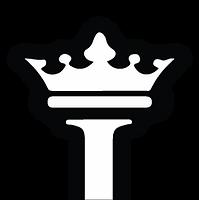 ICC_Crown.png