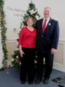 Jim and Karen.jpg