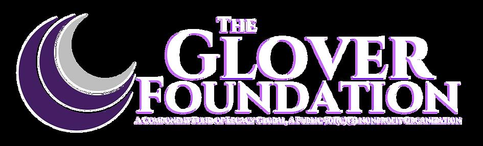Glover Foundation.png