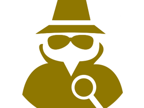 Statutory Agent or Registered Agent Options