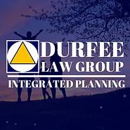 Durfee Law Group