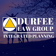 Durfee Law Group