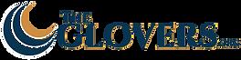 _GFO Logo Banner (1).png