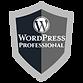 Wordpress Pro Logo.png