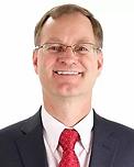 Dwayne Farnsworth