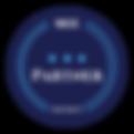 Wix Partner Logo (2).png