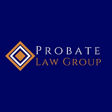 Probate Law Group