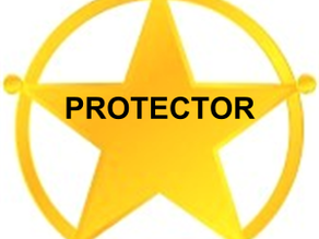 Trust Protector – Defender of Trusts