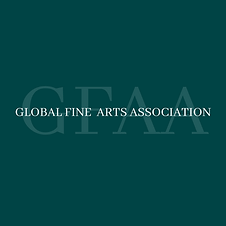 Global Fine Arts Association