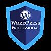 Wordpress Pro Logo (2).png