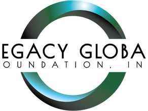 Donor Advised Fund Family Foundation