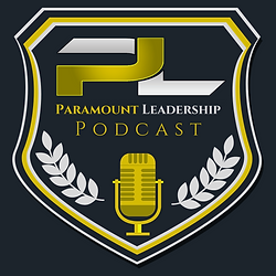 Paramount Leadership Podcast (2).png