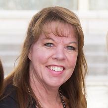 Teresa Glover