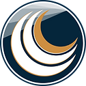 GFO Logo (1).png