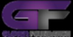 Logo Banner (5).png