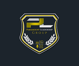 Paramount Leadership Group
