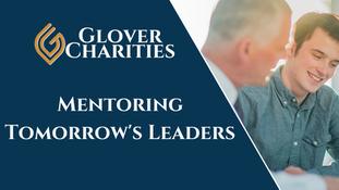 Mentoring Tomorrows Leaders