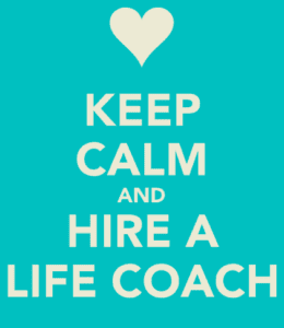 Keep Calm Life Coach.png