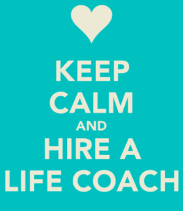 Keep Calm Life Coach.png
