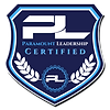 Paramount Leadership Certified (2).png