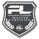 Paramount Leadership Certified (4).png