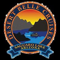 Desert Bell at Saguaro Lake