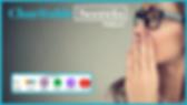 Copy of Charitable Secrets Podcast.png