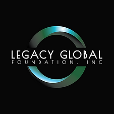Legacy Global Foundation, Inc