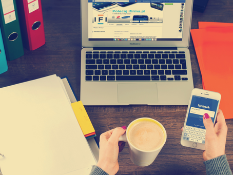 5 Tools Everyone in the Nonprofit Industry Should Use