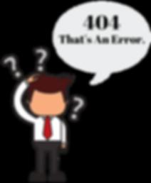 404 Error_edited.png