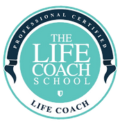 Life%20Coach%20School%20Logo_edited.png
