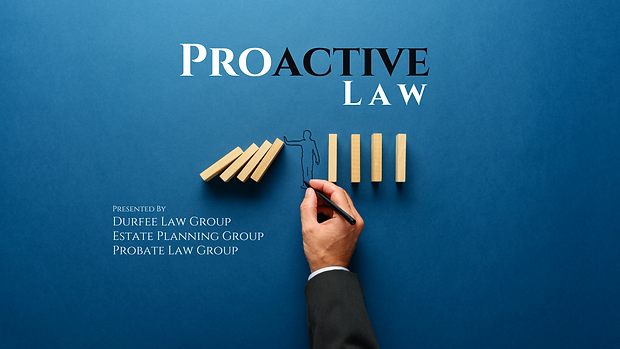 Proactive Law Thumbnail.png