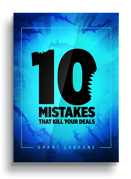10 Mistakes.webp