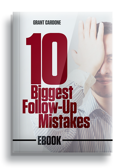 10 Follow Up Mistakes.png