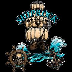 Shiprock Restaurant