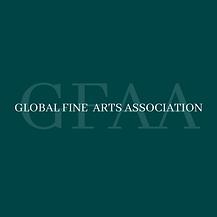 Global Fine Arts Association