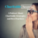 Charitable Secrets Podcast (8).png