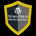 Wordpress Pro Logo (3).png