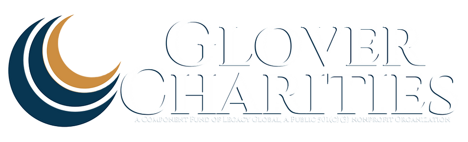 _GC Logo With Words Banner (2).png
