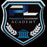 Paramount Leadership Academy (1).png