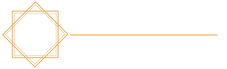 Copy of Charity Foundation Logo.png